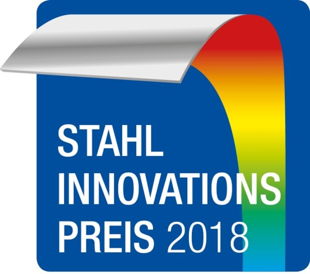 Stahl-Innovationspreis